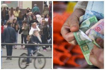 Зарплаты к концу 2020 года резко изменятся, появился прогноз НБУ: что ждет украинцев