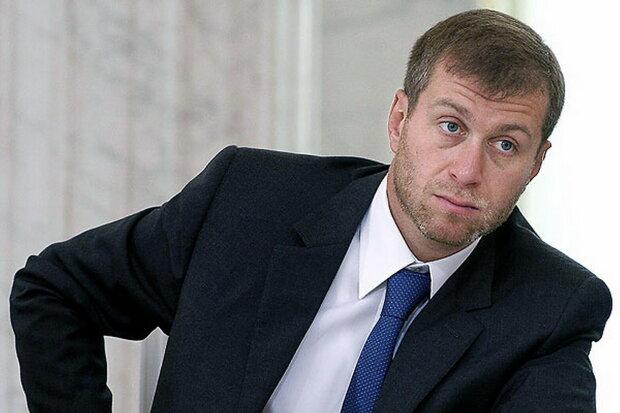 Украинский олигарх купил у Абрамовича предприятие Коломойского