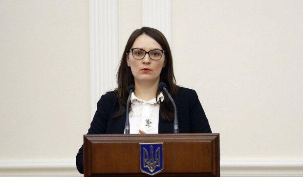Ковалив Юлия Игоревна