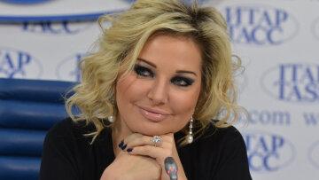 Убивство Вороненкова: вдова розкрила подробиці слідства
