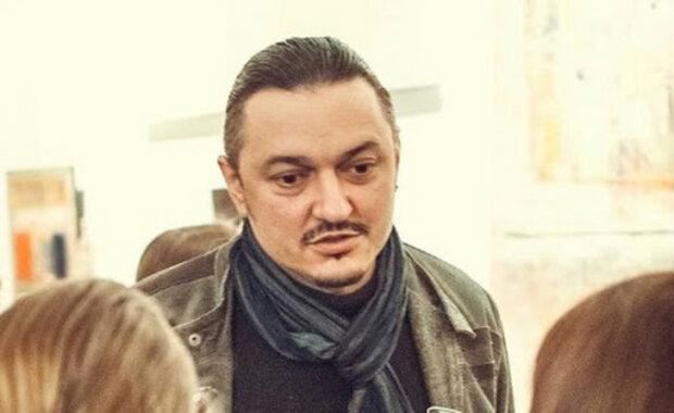 «Племя людоедов»: экс-участник группы «Скрябин» назвал настоящих предков россиян