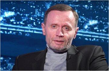 Производство в Украине фактически уничтожено, его сейчас нужно развивать и оптимизировать, - Пелюховский
