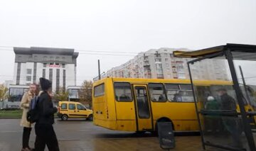 Общественный транспорт стал бесплатным, но не для всех: кому из украинцев можно ликовать
