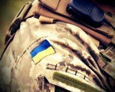 военные, ВСУ, зарплата
