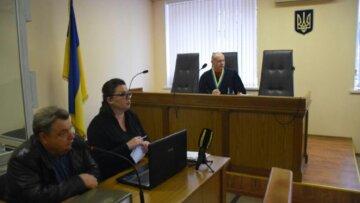 В Одеській області суд скасував статус російської мови з подачі львів'янина: подробиці рішення