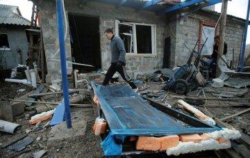 У Путина опозорились с историями о зверствах ВСУ: Бомбили детей на пляже