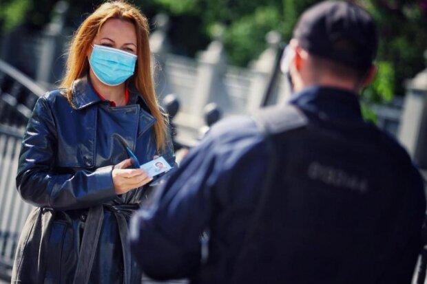 «Слуга народу» позлила українців розкішними обновками: «Народ не збідніє»