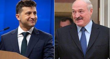 """Лукашенко вытер ноги об интересы Украины: """"отныне Минские соглашения невозможны"""""""