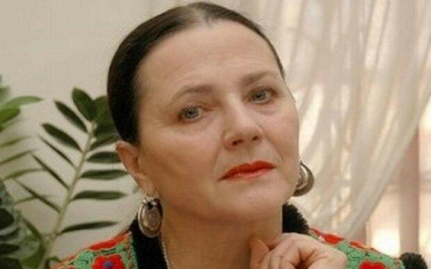 """Матвиенко огорошила признанием о конфликте на Донбассе: """"И те, и те - братья"""""""