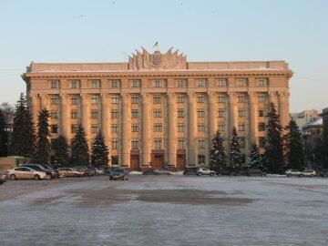 Степан Масельский: Первое заседание Харьковского облсовета должно состояться как можно быстрее