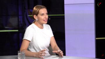 Мерило дала несколько советов по развитию стартапов в Украине