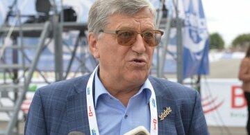 Олександр Тихонов