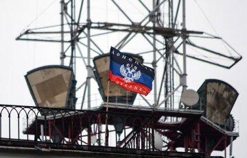Сепаратистському телебаченню поклали край: що сталося з російською пропагандою
