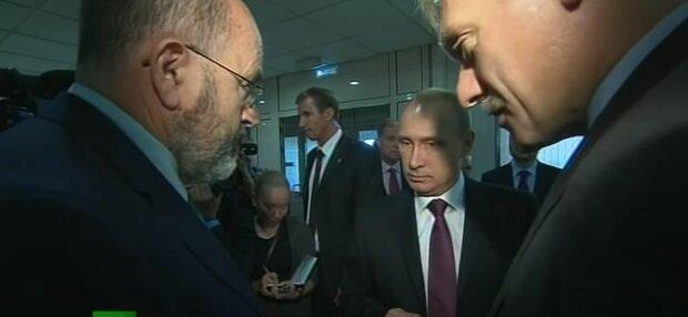 """Кремль готується зробити ОРДЛО """"незалежною державою"""", деталі: """"наступним кроком буде..."""""""