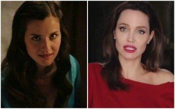 Звезда «Великолепного века» переборщила с уколами, став двойником Анджелины Джоли: как выглядит актриса