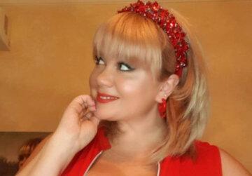 """Украинка с 15-м размером ошеломила дикими игрищами с другом: """"Потерлась об стул и..."""""""