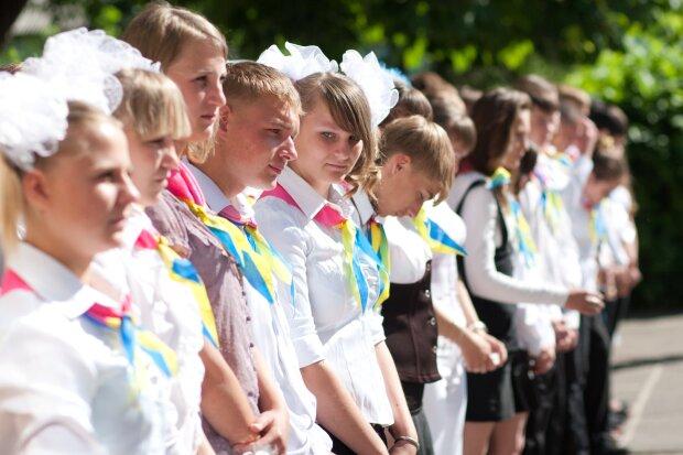 Украинские школы установили антирекорд: такого не было никогда