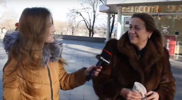 """Одесити """"наплювали"""" на День Соборності: """"Свято обнімашек"""", показове відео"""