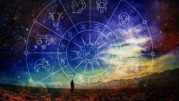 Хто з знаків зодіаку розбагатіє в 2019 році: астрологи назвали везунчиків