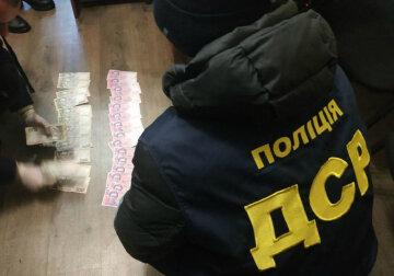 На Вінниччині проведено обшуки у голови Тростянецької ОТГ за підозрою в отриманні неправомірної вигоди - ЗМІ