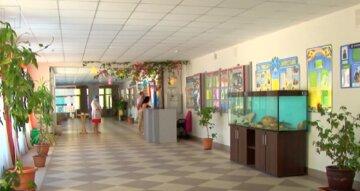 Посилення карантину в Одесі: які школи перейдуть на дистанційку