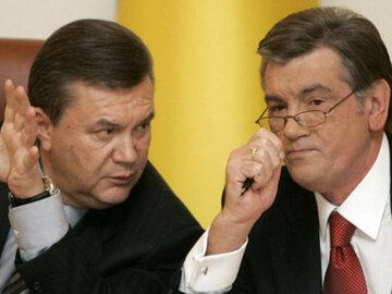 """Ющенко ошеломил признанием о Януковиче: """"Это план для Украины"""""""