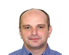 Вячеслав Бродский