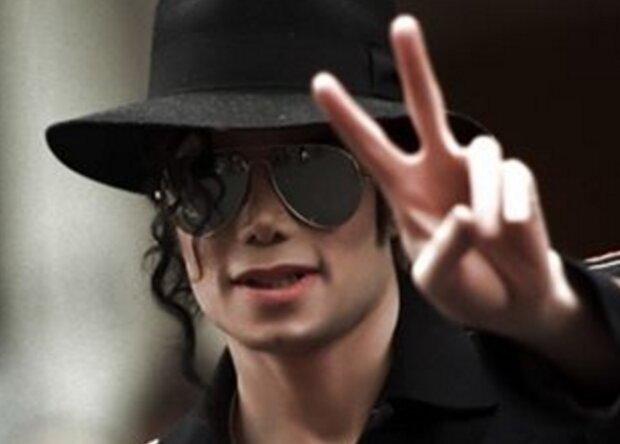 Майкла Джексона оголосили живим: подробиці сенсації
