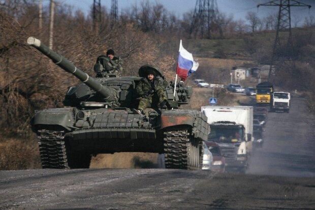 Разгром и уничтожение: Кремль готовит новую операцию в Украине, раскрыты детали