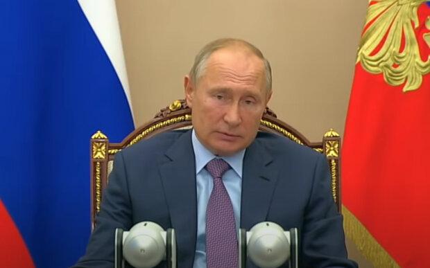 """""""Вакцин аж три, а Нобелевскую не дают"""": Путин возомнил себя спасителем мира, но поплатился"""