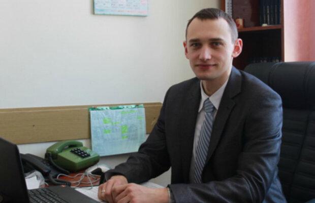 Сын экс-замгенпрокурора Банчука возглавил «Аграрный фонд»: компромат, скандалы и неприличное богатство