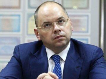 Экс-глава Одесской ОГА Максим Степанов засветился в деле импичмента Трампа