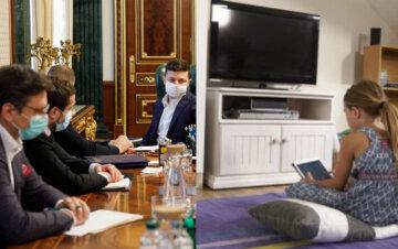 """У Зеленского заговорили о режиме ЧП, эпидемия выходит из-под контроля: """"Давайте закроемся дома и..."""""""