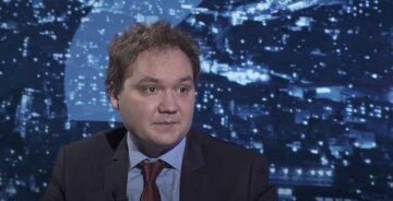 Мусієнко розповів, чим Туреччина може загрожувати Росії
