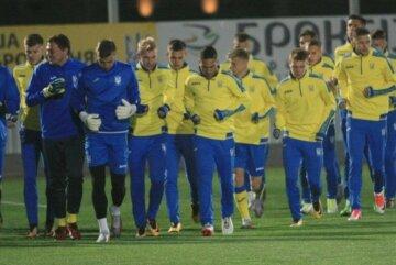 Трое украинских футболистов угодили в сборную худших игроков Евро-2020: названы их имена
