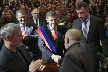 Ліквідація Захарченка: викрито зухвалий план приєднання «ДНР» до Росії