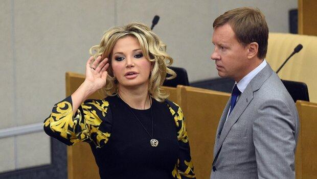 Годовщина убийства Вороненкова: вдова впервые назвала имя заказчика