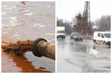 """Екологічна катастрофа нависла над Одесою: """"півміста затопить нечистотами, якщо..."""""""