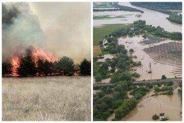 """Резкая смена погоды добьет украинцев, климатолог предупредила об опасности: """"самая масштабная угроза..."""""""