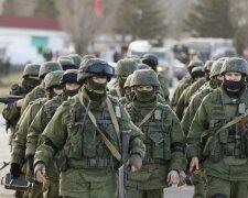 армия, военные
