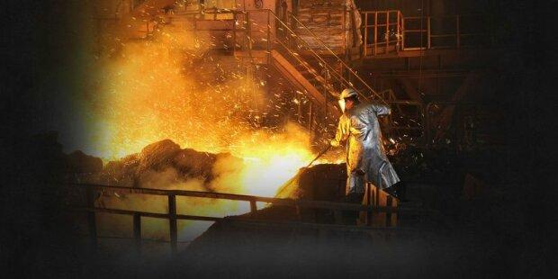 На волинському заводі прогримів вибух, є загиблі