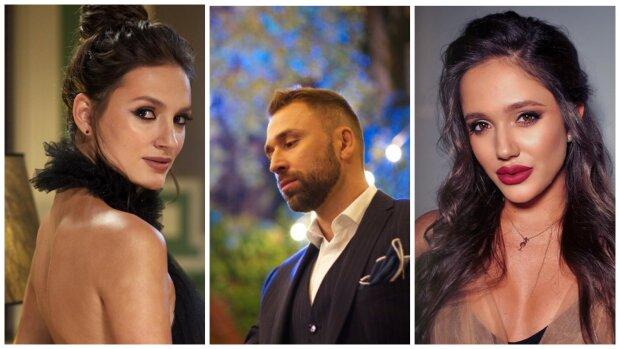"""Неожиданный финал """"Холостяка"""", Михайлюк выбрал себе невесту: """"Мое сердце говорит..."""", фото"""