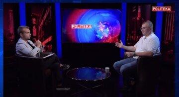 Атаманюк объяснил, как Украина может обогатиться на своей ГТС