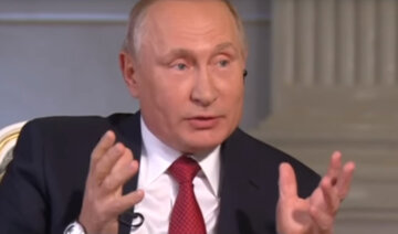 """Путин собрался без труда забрать """"исконные территории"""" в Украины: """"нужно готовиться..."""""""