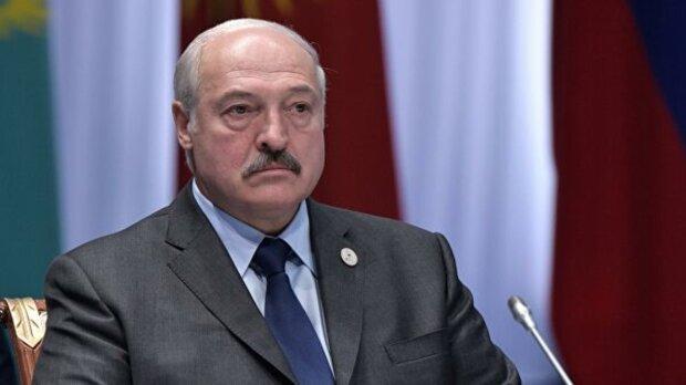 """""""Я боюся дожити до ранку"""": Лукашенко після розгону протестів здивував зізнанням"""