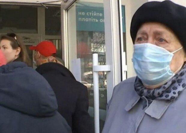 Харків'ян, які залишилися без роботи і грошей через карантин, змушують платити комуналку: гримить скандал