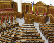 Николай Томенко об изменениях в Конституцию, двухпалатном парламенте и вреде от либерализма (видео)