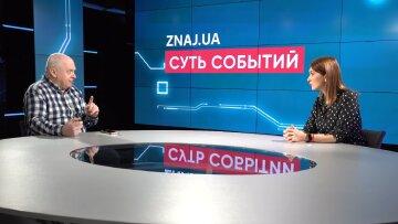 Попенко заявив, що комуналка забирає 160% мінімальної пенсії українців