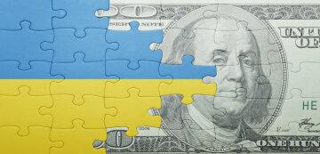 Украинцам обещают новые «золотые горы» от МВФ: озвучены условия