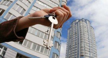 Аренда квартиры: как уберечь себя от мошенников